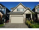 F1412534 - 8062 211b Street, Langley, British Columbia, CANADA