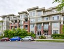V1065937 - 402 - 270 Francis Way, New Westminster, British Columbia, CANADA