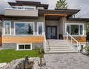 V1065887 - 1337 Haywood Ave, West Vancouver, British Columbia, CANADA