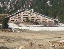 F1412697 - 204a - 21000 Enzian Way, Agassiz, British Columbia, CANADA