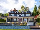 V1066234 - 1365 Palmerston Ave, West Vancouver, British Columbia, CANADA