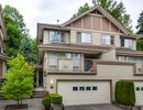 V1065956 - 60 - 8701 16th Ave, Burnaby, British Columbia, CANADA