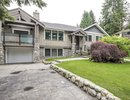 V1066491 - 2140 Pemberton Ave, North Vancouver, British Columbia, CANADA
