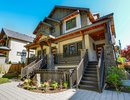 V1067759 - 1 - 138 W 13th Ave, Vancouver, British Columbia, CANADA