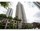 V1066815 - 3102 - 928 Homer Street, Vancouver, British Columbia, CANADA