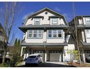V1066900 - 5 - 11165 Gilker Hill Road, Maple Ridge, British Columbia, CANADA