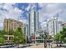 V1065041 - 2201 - 833 Homer Street, Vancouver, British Columbia, CANADA