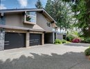 V1067035 - 1910 11th Street, West Vancouver, British Columbia, CANADA