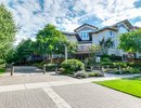 V1067366 - 338 - 5600 Andrews Road, Richmond, British Columbia, CANADA