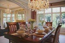 luxury real estate vancouver | mandarin realtor | VANCITY Living