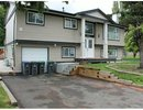 F1413714 - 6163 175a Street, Surrey, British Columbia, CANADA