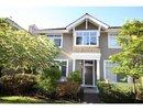 V1067842 - 39 - 5298 Oakmount Crescent, Burnaby, British Columbia, CANADA