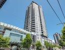 V1067912 - 1506 - 1155 Seymour Street, Vancouver, British Columbia, CANADA