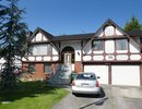 V1067881 - 9331 Algoma Drive, Richmond, British Columbia, CANADA