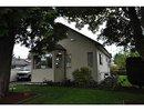V1068033 - 4806 47 Ave, Ladner, British Columbia, CANADA