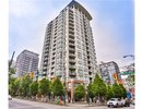 V1068325 - 512 - 1082 Seymour Street, Vancouver, British Columbia, CANADA