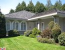 F1112490 - 1665 138B ST, Surrey, British Columbia, CANADA