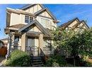 F1413941 - 5978 164 Street, Surrey, British Columbia, CANADA