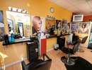 HAIR SALON & SPA - HAIR SALON & SPA - Coquitlam, Maillardville, , , CANADA