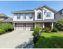 F1414054 - 8844 212a Street, Langley, British Columbia, CANADA