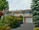 V1068782 - 408 Newdale Court, North Vancouver, British Columbia, CANADA