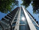 V1068797 - 2801 - 501 Pacific Street, Vancouver, British Columbia, CANADA