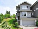 F2912503 - # 16 16760 61ST AV, Surrey, British Columbia, CANADA