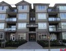 F2915472 - # 406 15368 17A AV, Surrey, British Columbia, CANADA