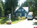 F2916256 - 12588 97TH AV, Surrey, BC, CANADA