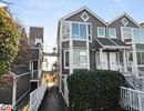 F1200508 - 14856 BEACHVIEW AV, White Rock, British Columbia, CANADA