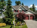 F1314056 - 14243 32A AV, Surrey, British Columbia, CANADA