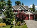 F1314056 - 14243 32A AV, Surrey, British Columbia, CANADA