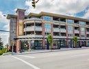 - 5656 & 5658  E Hastings STREET, Burnaby, BC, CANADA