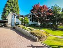 V1142400 - 8448 17th Avenue, Burnaby, BC, CANADA