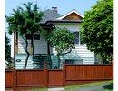 V1058531 - 3419 DUNDAS ST, Vancouver, BC, CANADA