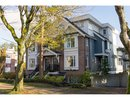 V1040328 - 2868 SPRUCE ST, Vancouver, BC, CANADA