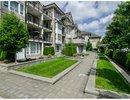 F1414342 - 412 - 14960 102a Ave, Surrey, British Columbia, CANADA