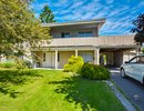 V1069329 - 4950 59a Street, Ladner, British Columbia, CANADA