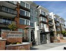V1063028 - 202 - 9399 Tomicki Ave, Richmond, British Columbia, CANADA