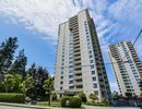 V1104783 - 907 - 5645 Barker Ave, Burnaby, British Columbia, CANADA