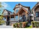 V1069834 - 3407 Devonshire Ave, Coquitlam, British Columbia, CANADA