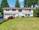 V1070176 - 1649 Berkley Road, North Vancouver, British Columbia, CANADA