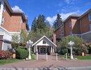 F1414671 - 313 - 9688 148 Street, Surrey, British Columbia, CANADA