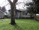 V1049070 - 7543 CANADA WY, Burnaby, British Columbia, CANADA