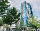 V1071690 - 1603 - 1415 W Georgia Street, Vancouver, British Columbia, CANADA