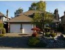 F1413808 - 15023 21b Ave, Surrey, British Columbia, CANADA