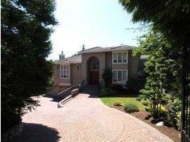V778530 - 6399 CARNARVON ST, Vancouver, BC - House