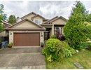 F1415416 - 9487 163rd Street, Surrey, British Columbia, CANADA