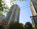 V1069931 - 303 - 1001 Richards Street, Vancouver, British Columbia, CANADA