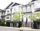 F1415346 - 41 - 11255 132nd Street, Surrey, British Columbia, CANADA